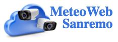 clicca per vedere il meteo e telecamere del porto di Sanremo